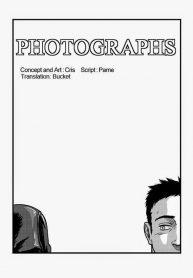 ChrisArt-Photographs-0t