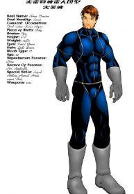 Iceman-Blue-Midnightman-1-0t