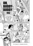 Kazuhide-Ichikawa-Oh,-Buddy-Buddy-t