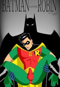 Iceman-Blue-Batman-Loves-Robin-t