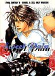 Ayano-Yamane-Final-Fantasy-VIII-Sweet-Pain-Squall-Leonhart-x-Zell-Dincht-0t