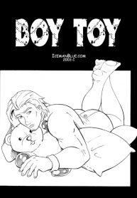 Iceman-Blue-Boy-Toy-0t