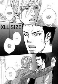 Ike-Reibun-池玲文-XLL-Size-0t