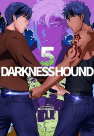 Inumiso-イヌミソ-Darkness-Hound-5-Double-Romeo-0t