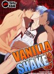 Wasukoro-Sakaki-Kuroko-no-Basuke-Vanilla-Shake-0t