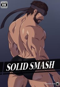Cresxart-Super-Smash-Bros0t